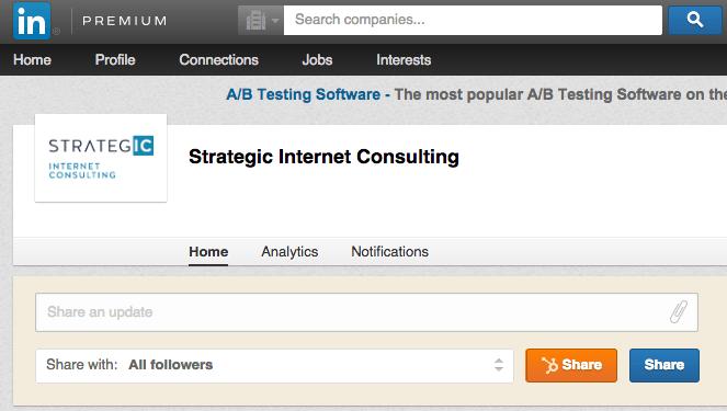 LI_analytics_dashboard_link