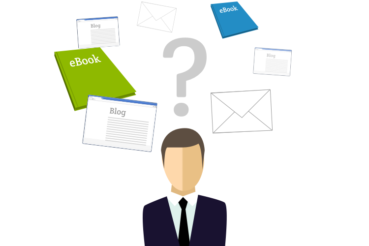 4_Reasons_Planning__Your_Inbound_Campaign_Content_Hubs_Around_Client_Challenges_Increases_Lead_Quality_white_bg.png