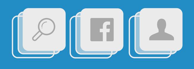 ABM facebook ads.png