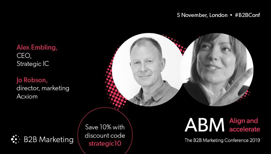 AlexEmbling-JoRobson_Discount-code-speaker