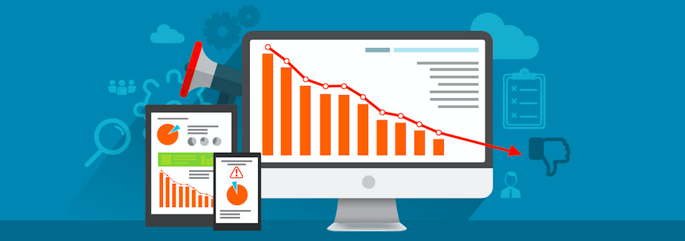 Reasons Inbound Marketing Campaigns Fail
