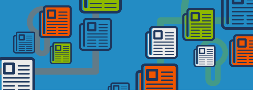 gated content best practices