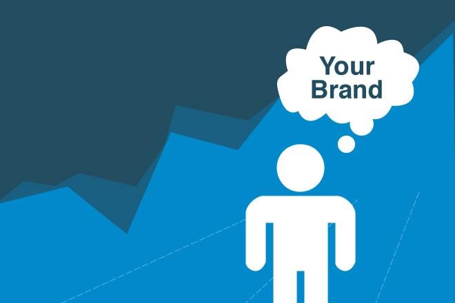 remarketing ads best practices