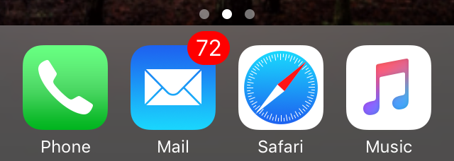 email-notifications.png