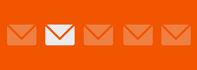 email-success-tips.png
