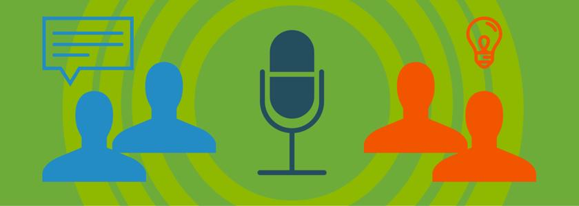 inbound marketing podcast
