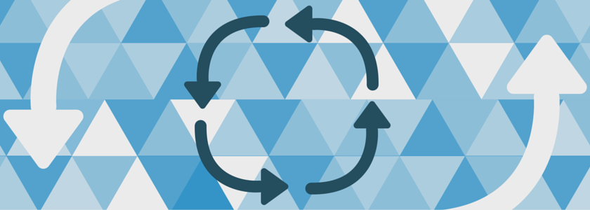 inbound marketing lead generation life cycle
