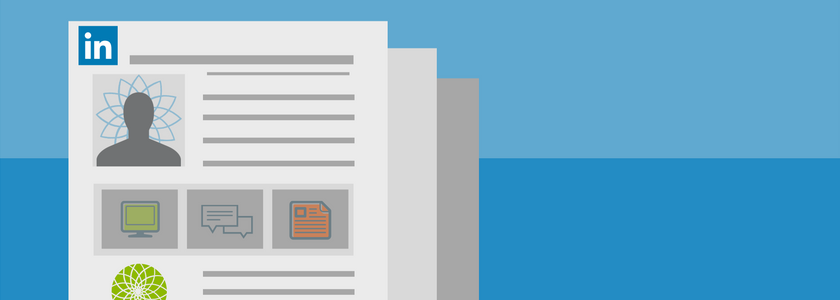 linkedin profile optimisation tips