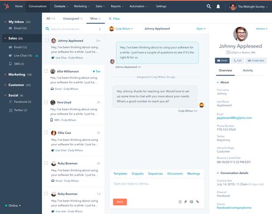 new__hubspot-crm-conversations.png