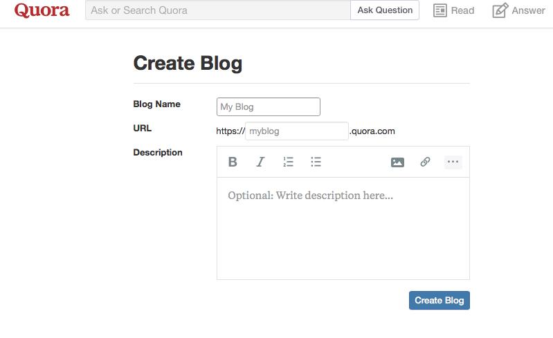 quora_repurpose_content.png