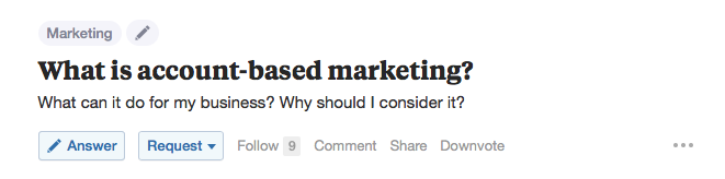 quora_what_is_abm.png