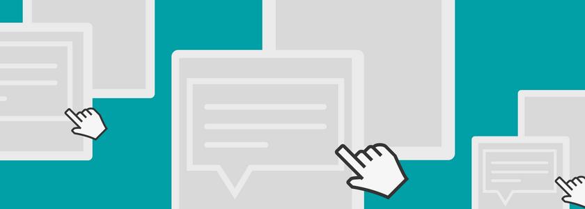 sales leadflow emails.png