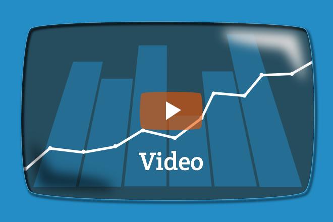 inbound-marketing-video-ROI