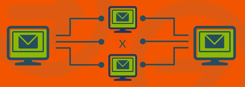 lead nurturing email best practices