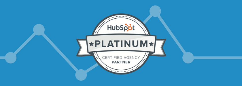 uk platinum hubspot partner agency.png