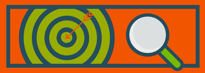 How Does Account-Based Marketing Fit With Inbound Marketing