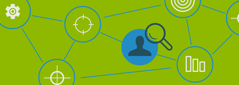 5 Account-Based Marketing Best Practices to Follow