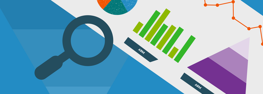 Account-Based Marketing Reporting Tips to Focus Campaigns