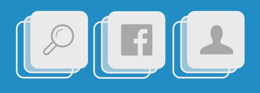 Tips For Using Facebook Ads For Account-Based Marketing