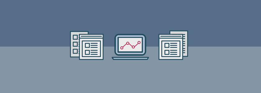 Moving From Traditional Website Design to Growth Driven Design