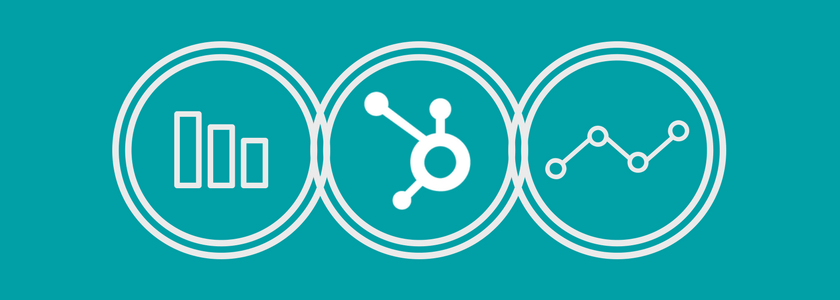 4 New HubSpot Features To Enhance Inbound & Account-Based Marketing Strategies