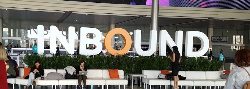 25 Tweets You Need To Read From INBOUND 16