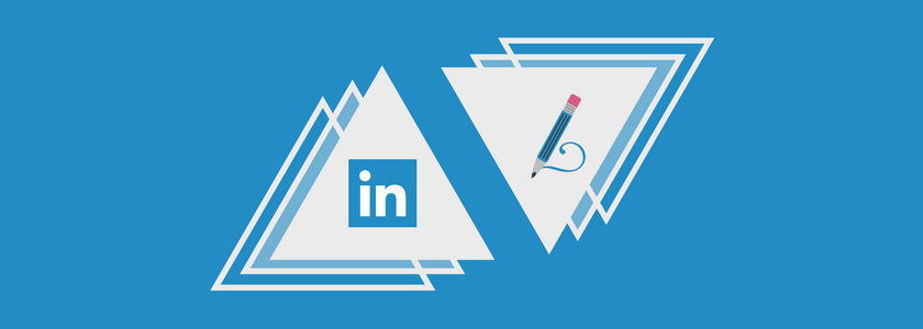 5 Ways To Use LinkedIn To Support Your Content Marketing