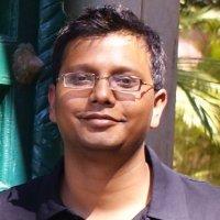 Niraj Ranjan Rout Avatar