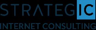 Strategic Internet Consulting