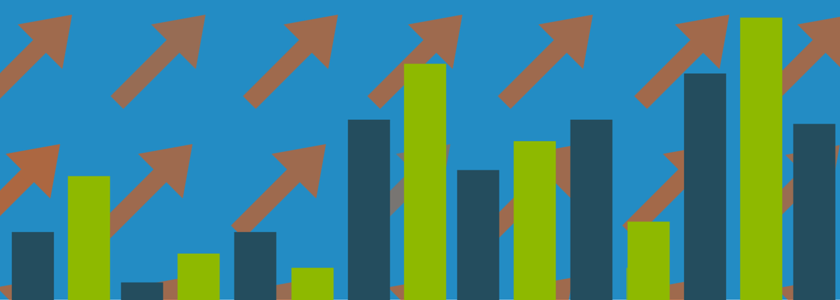 6 Tips To Optimise Inbound Marketing Campaign ROI