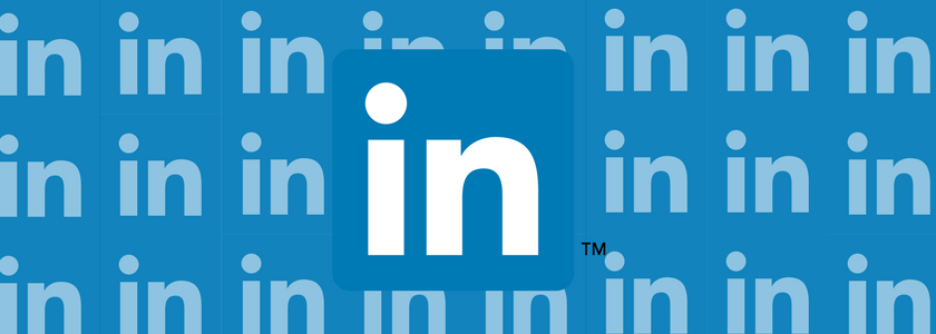 Are You Making These 11 LinkedIn Advertising Mistakes?