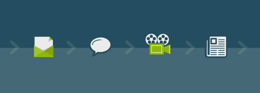 How To Repurpose Content To Extend Its Value