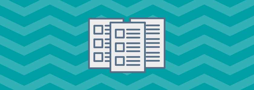How To Optimise Published Content To Make It Work Harder