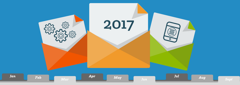 6 Considerations For Your 2017 Content Marketing Plan