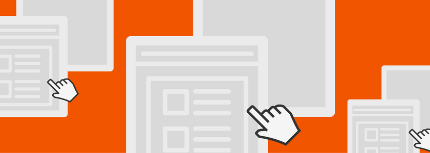 10 Tips For Creating Appealing, Engaging Content