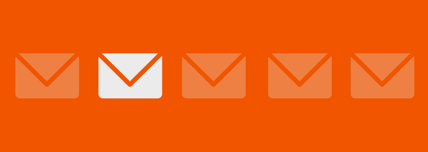 5 Easy Tips To Improve Your Email Response and Success Rates