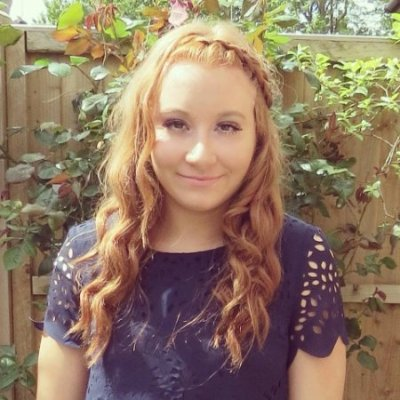 Emily Clayden Avatar