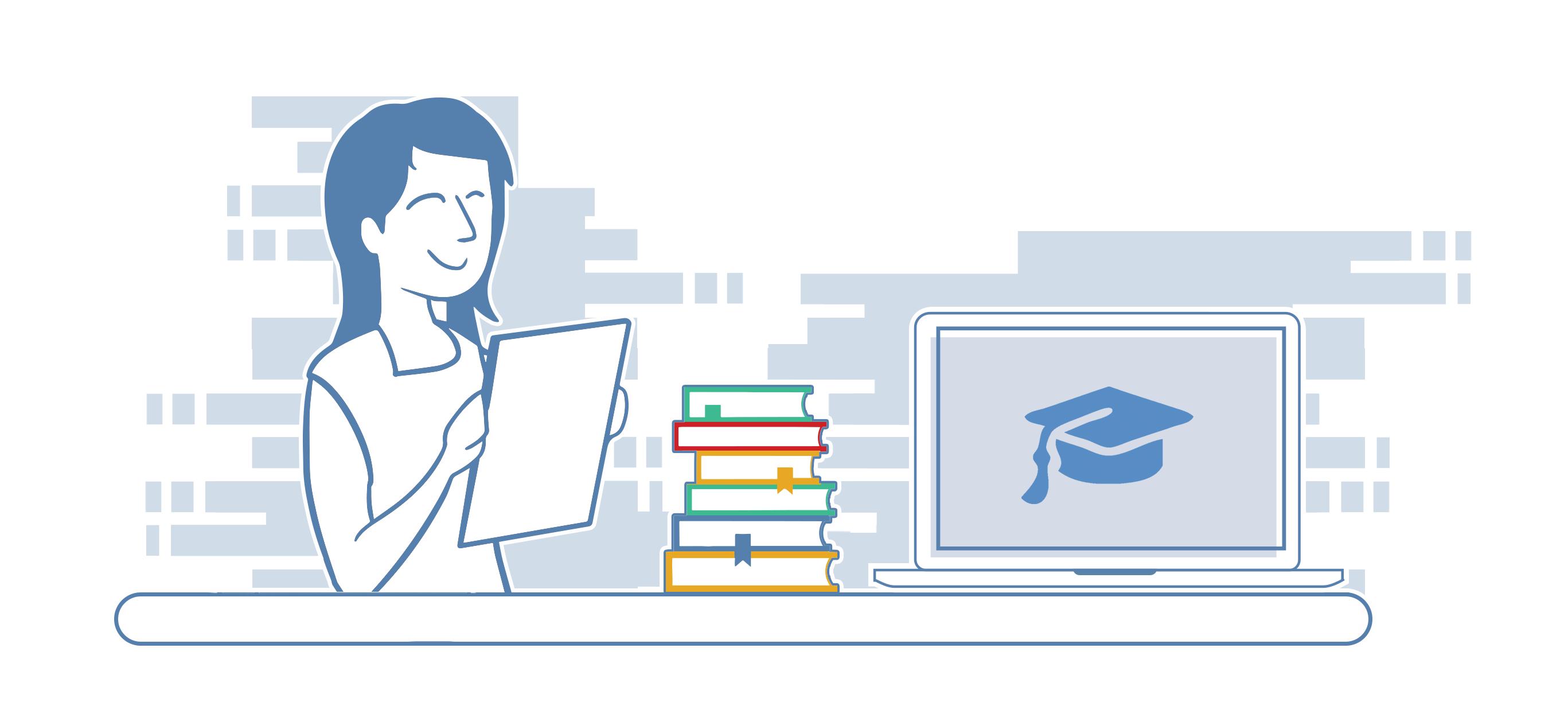 An Inbound Marketing Internship: One Year At A Digital Agency