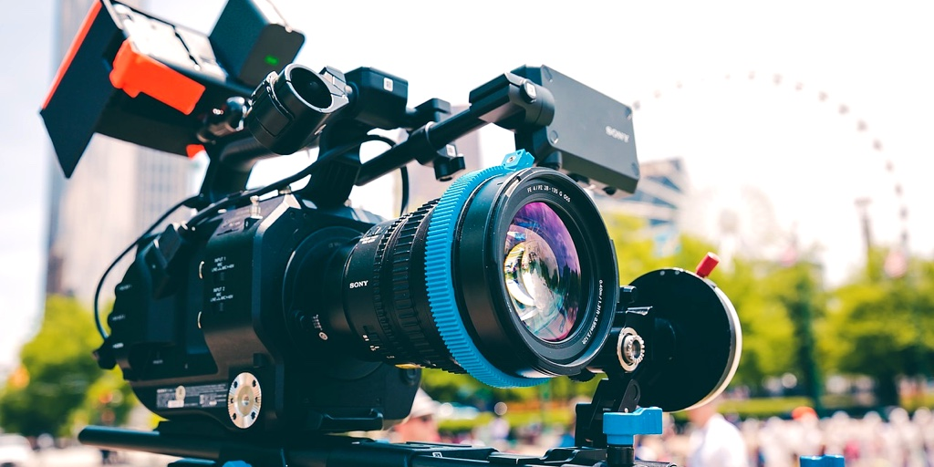 The Value of Video Content for B2B Content Strategies