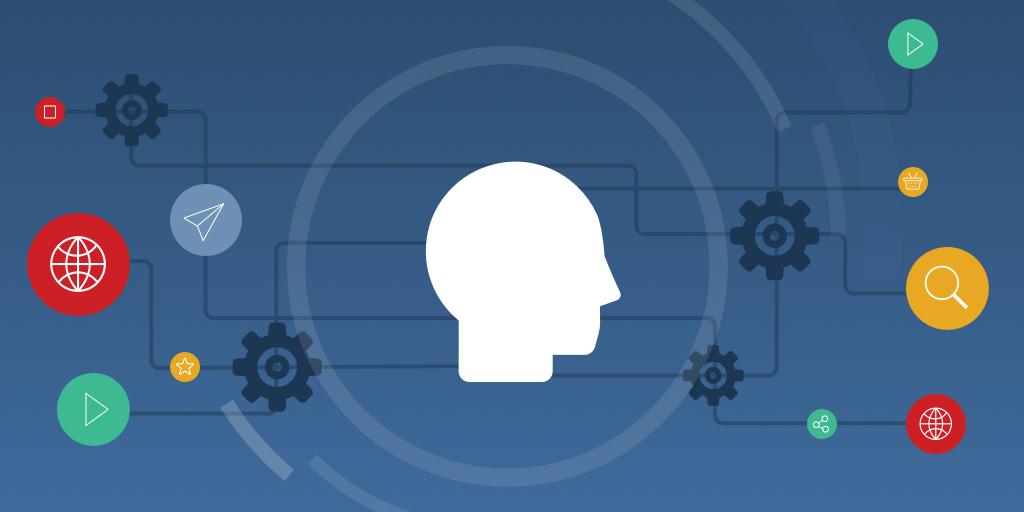 How Inbound Marketing Can Help B2B Enterprise Technology Organisations