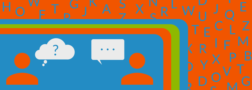 A Complete Inbound Marketing Glossary of Jargon & Terms
