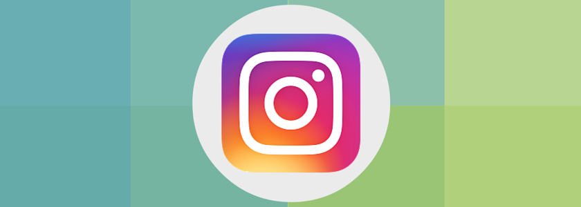 How Can B2B Companies Use Instagram