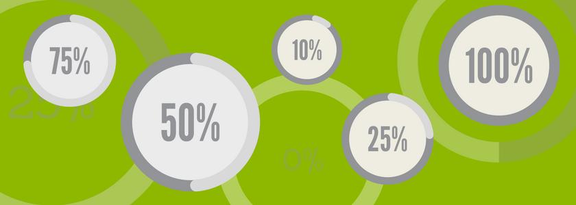 40 Statistics To Inform & Enhance B2B Lead Generation Strategies