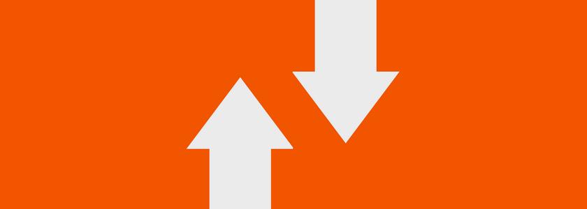 Enhance Sales & Marketing Effectiveness With Lead Scoring