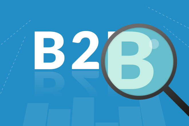 Social Posting Frequency: Where and When to Socially Promote B2B Content