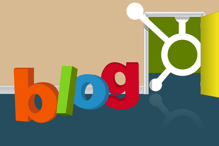 Should I Migrate my Blog to HubSpot? A Pros and Cons Analysis