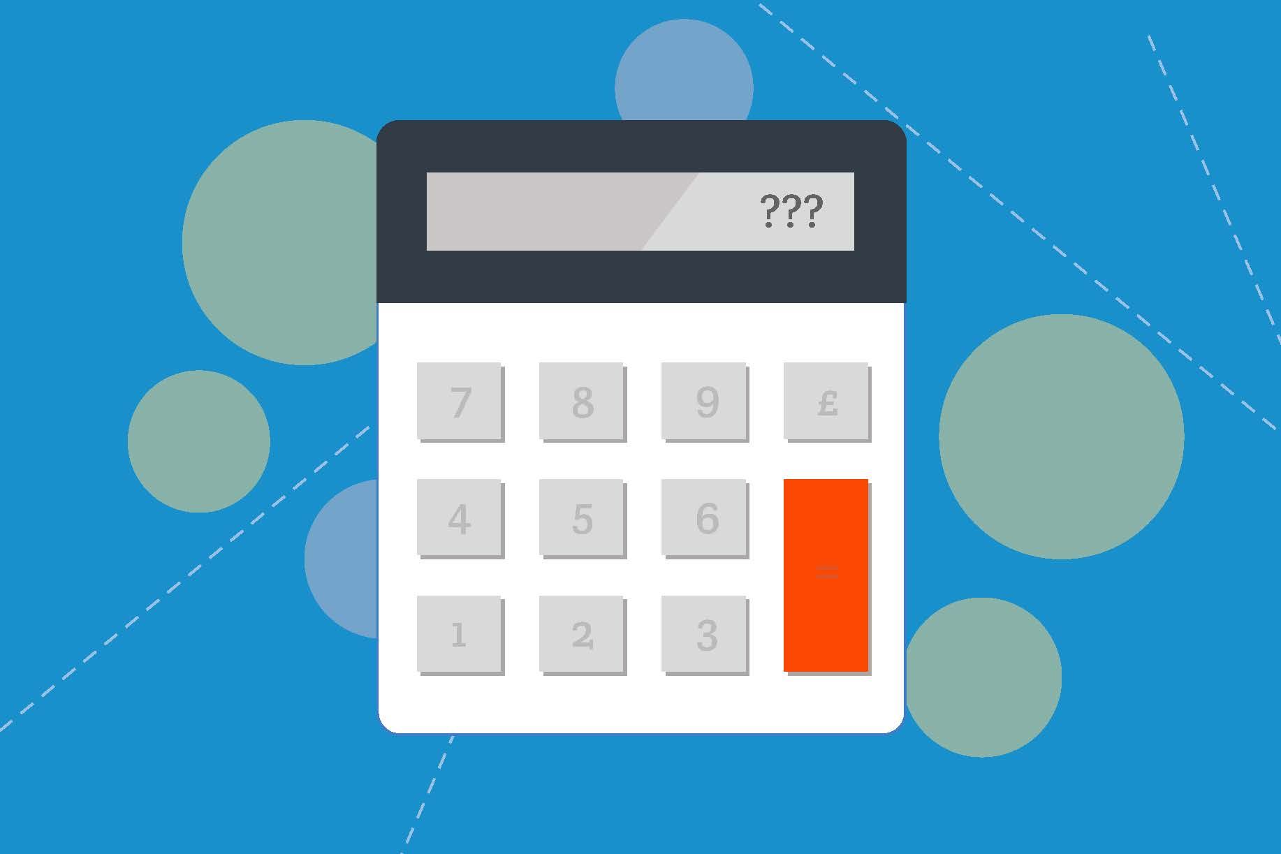 The cost of an Inbound Marketing strategy (and how to justify it to your CMO)
