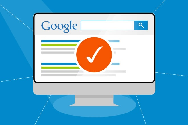 Google Adsense Matched Content Will Help With Ad Campaigns