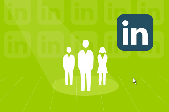 3 LinkedIn Groups Tips For B2B lead generation