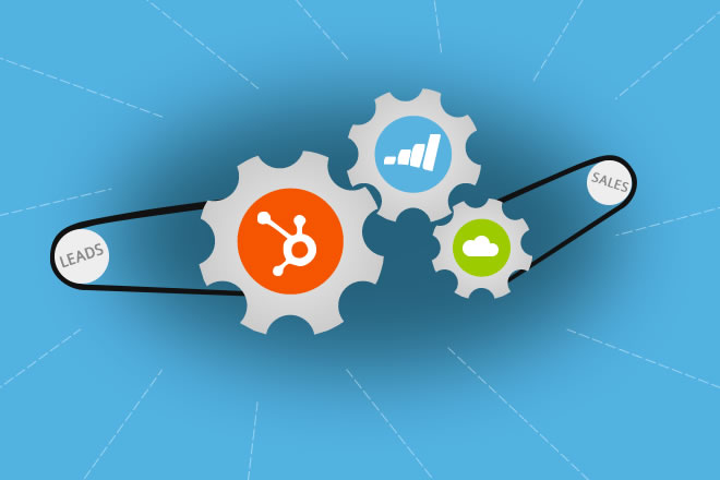 How Software Vendors Can Implement Inbound Marketing Despite Limited Marketing Resources